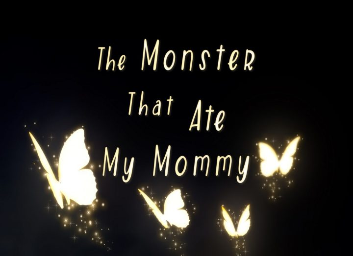 cropped-monster-ate-mommy_front-cover_090217.jpg