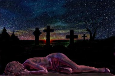 cemetery-2787610__340